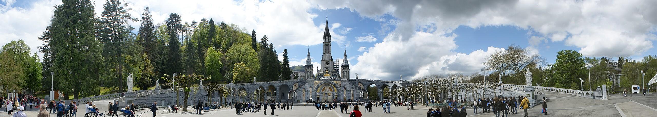 Fraternité Saint-Pierre - Diocèse de Tarbes-Lourdes